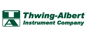 Thwing-Albert logo