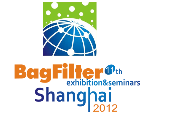 11th Bag Filter Exhibition